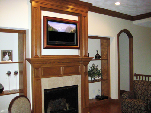 Pass Is Your St Louis Area Expert For Moving Art Systems