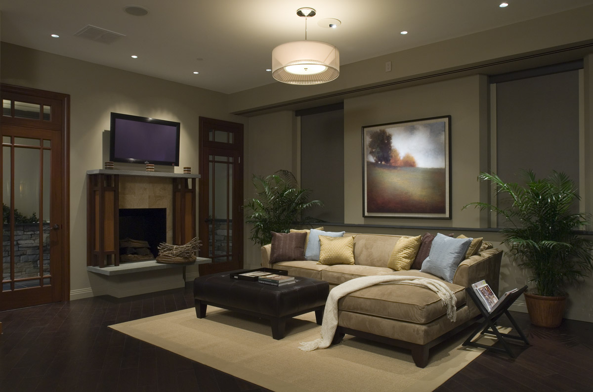 PASS is your St. Louis Area Lutron Lighting Control experts | PASS ...